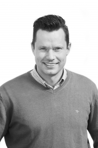 Wolfgang Plank, Geschäftsführer von zentiMEDIA ist Ihr Ansprechpartner in allen Bereichen rund im Ton