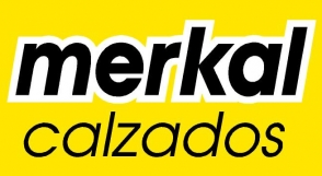 mkl-logo.jpg